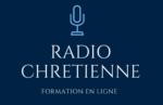 Formation pour les radios chrétiennes